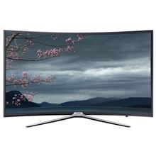 SAMSUNG 55M6965 Full HD Curved Smart LED TV 55 Inch